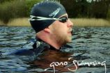 Gone Swimming – expert swim coaching