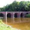 Bredwardine, River Wye