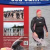 Agatha Christie 1 Mile Sea Swim