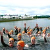 Barnstaple River Swim – in aid of North Devon Hospice – Sun 27th Oct