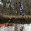 ENDURER EVENTS