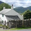 Bowderbeck, Buttermere Holiday Cottage