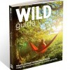 Wild Guide book – Guide to the South West