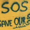 Save our Shoalstone Pool
