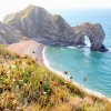 Song about Durdle Door