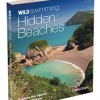 Hidden Beaches – Secret Coast of Britain Book