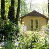 Cotton Wood Lodge Hideaway