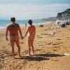 Blackgang Beach, Isle of Wight