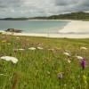 Traigh Na Beirigh ( Reef Beach )