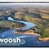 Bantham Swoosh – Organised by Outdoor Swimming Society