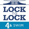 Swim Oxford 4k Open Water Swim