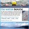 Loch Lomond Beastie Weekend