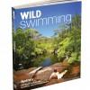 Wild Swimming Sydney Australia