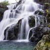 Wild Swimming Near Waterfalls – The Best Locations