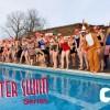 The Crisis Midwinter Swim Series