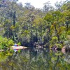 The ten most spectacular wild swimming locations in Sydney, Australia