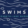 Book Launch: Swims