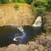 Low Force, Tees