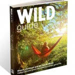 Wild Guide