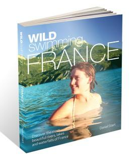 Wild_Swimming_France_3D