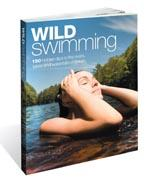 Wild Swimming Original Book