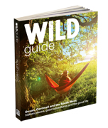 Wild Guide to the South West