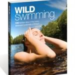 Wild Swimming 3D small