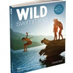 Wild Swimming New
