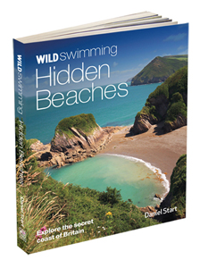 hiddenbeaches