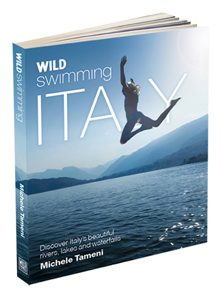 wildswimmingitaly