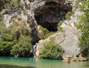 Cueva-del-Gato-1-copyright-John-Weller-Wild-Swimming-Spain