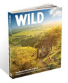 Wild Guide to Southern and Eastern England Book