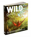 Wild Wild Guide to the South West Book