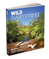Wild Swimming Sydney Australia Book