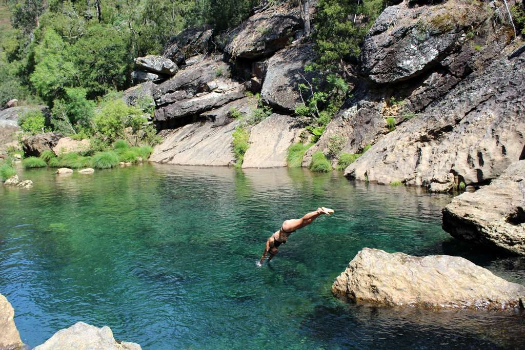 wild swimming Portugal (3)