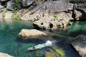 wild-swimming-Portugal-4-1