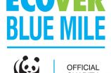 Ecover Blue Mile