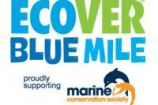 Ecover Blue Mile Plymouth