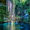 Mexican cenotes – paradise on earth