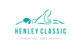 The Henley Classic Swim