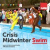 Crisis Midwinter Swim