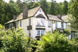AA 4-Star Bowness B&B with Lake Views
