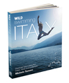Wild Swimming Italy Book