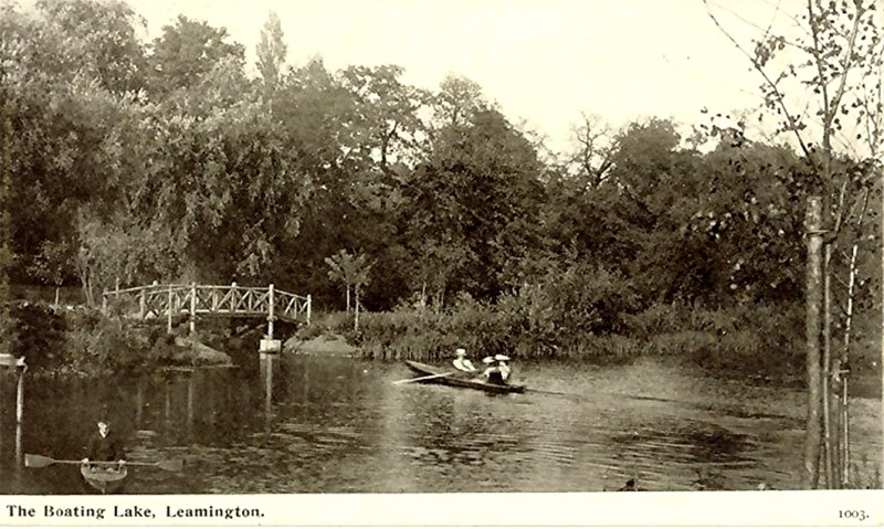 leamingtonboating_a_