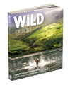 Wild Guide Lakes and Dales Book