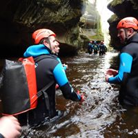 Gorge-Walking-How-Stean-Gorge-Yorkshire-1