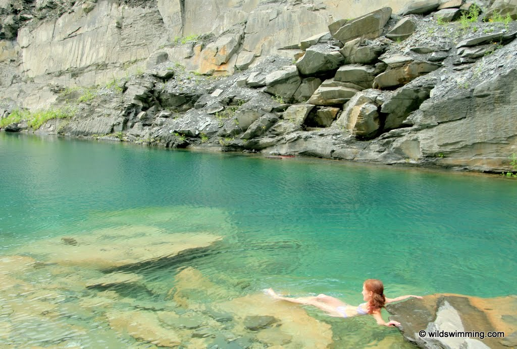 Author Archives Wild Swimming Outdoors In Rivers